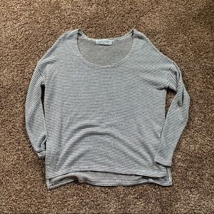 Project Social T Sweater